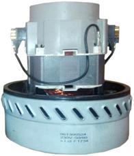 Турбина для пылеводососов (1200W)