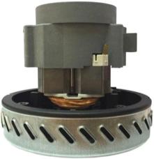 AMETEK MOMO40006 турбина для пылеводососов одностадийная